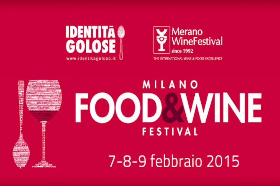 milano-food-wine-festival-milano-2015