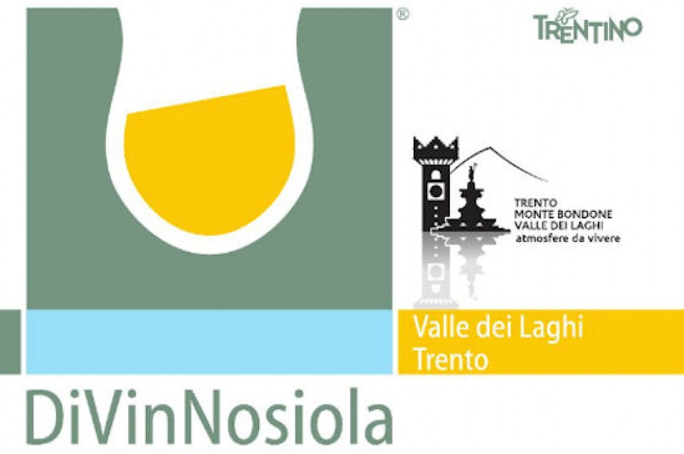 divinnosiola-2015-vinotube