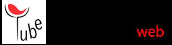 VinoTube
