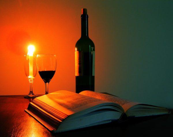 Libri sul Vino da regalare a Natale VINOTUBE