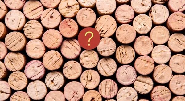 marketing del vino vinotube synectix inbound