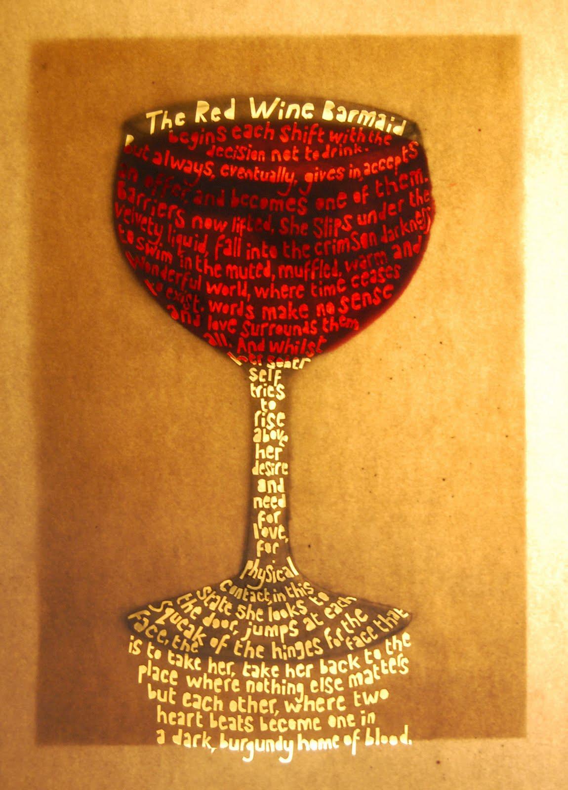marketing del vino content marketing