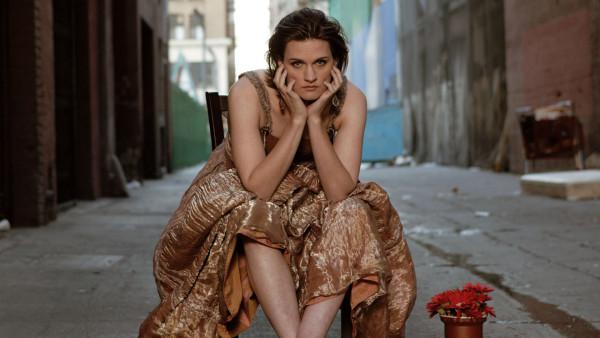 Vino e Musica This is Heaven to Me Madeleine Peyroux Vinotube