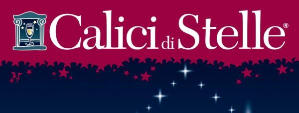 Calici di Stelle 2016 Trentino Alto Adige