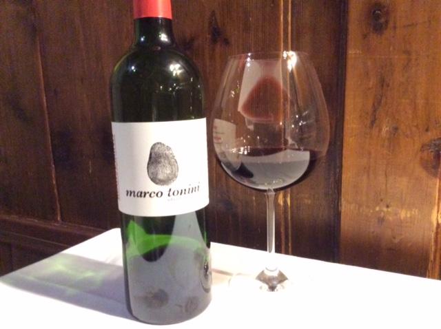 marzemino marco tonini vino trentino vinotube