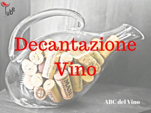 decanter-e-decantazione-vino-consigli
