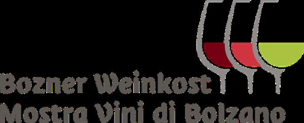Mostra Vini di Bolzano 2018 Eventi Vino Alto Adige