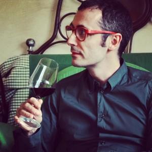 gianni pasolini sommelier online vinotube corsi avvicinamento vino trentino